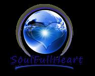 soulfullheart